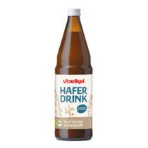 Voelkel Haferdrink + Calcium 750ml (ink. 0.30 Depot)