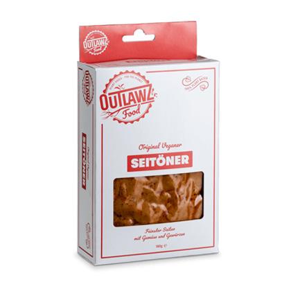 outlawz-seitoener-180g