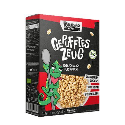 rebelicious-gepufftes-zeug-200g