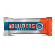 CLIF Bar Builders Protein Chocolate 68g