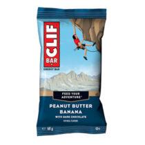 CLIF Bar Peanut Butter Banana 68g