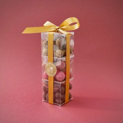 loew-delights-xmas-tower-330g