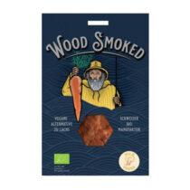 Wild Foods Wood smoked Alternative zu Lachs 130g