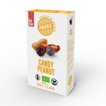 Pakka Candy Peanut 50g