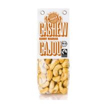 Pakka Cashew Curry Madras 100g