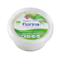 Gondino Alternative zu Frischkäse Fiorina mit Schnittlauch 170g