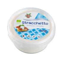Gondino Frischkäse Stracchetto 170g
