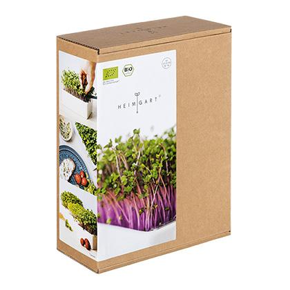 heimgart-microgreens-starter-kit
