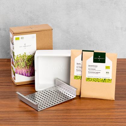 heimgart-microgreens-starter-kit_01