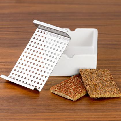 heimgart-microgreens-starter-kit_02
