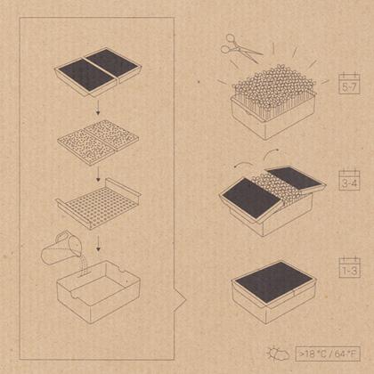 heimgart-microgreens-starter-kit_03