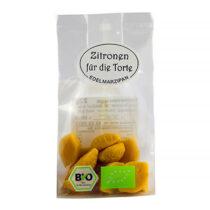 Funsch Edelmarzipan Zitronen 23g