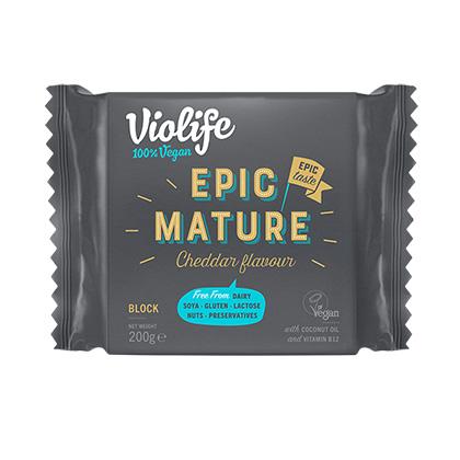violife-epic-mature-200g
