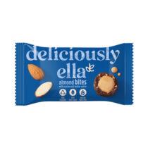 Deliciously Ella Almond Bites 36g