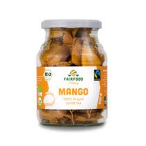 Fairfood getrocknete Mango 200g (inkl. 0.30 Depot)