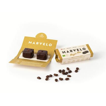 marvelo-magic-max-coffee-30g-2