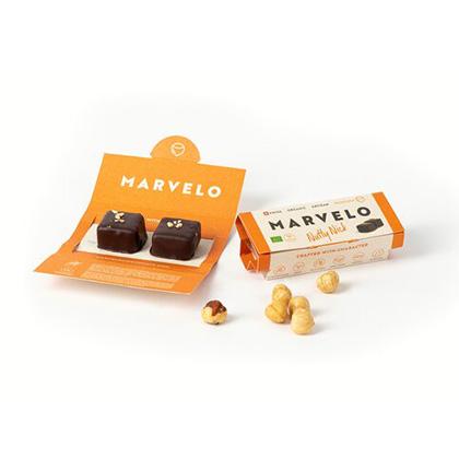 marvelo-nutty-nick-haselnuss-30g-2