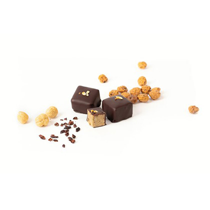marvelo-nutty-nick-haselnuss-30g-3