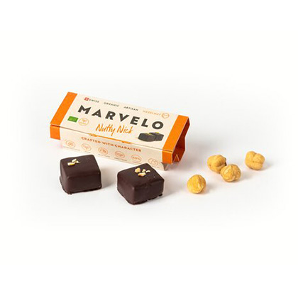 marvelo-nutty-nick-haselnuss-30g