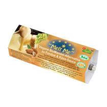 Soyana Melt Me vegane Alternative zu Fondue 400g