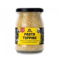 Fairfood Pastatopping 125g (inkl. 0.30 Depot)