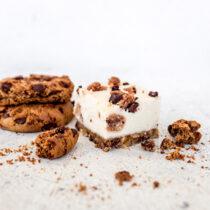 Grainglow Cookie Dough & Cream 1 Stk. zu 50g