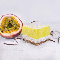 Grainglow Passionsfrucht Kokos 1 Stk. zu 50g