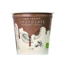 New Roots Alternative zu Schokoladen Joghurt 140g