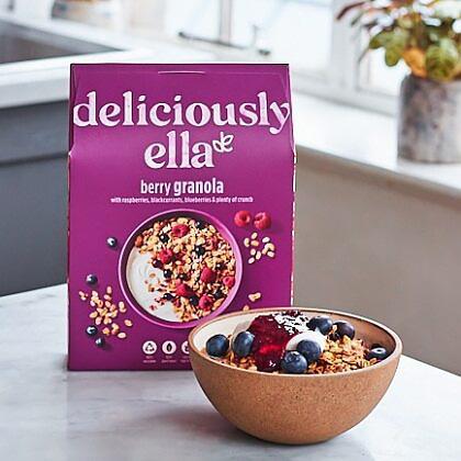 deliciously-ella-berry-granola-500g-2