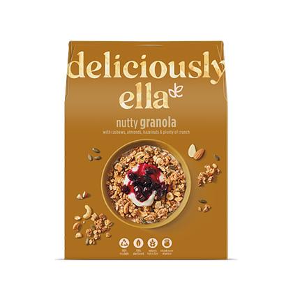 deliciously-ella-nutty-granola-450g