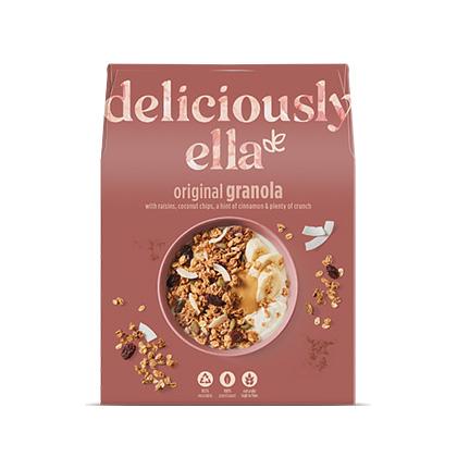 deliciously-ella-original-granola-500g