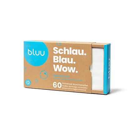 bluu-60-universal-waschstreifen-alpenfrische