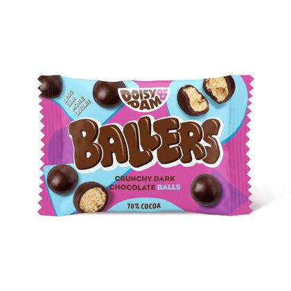 Doisy & Dam Ballers 25g
