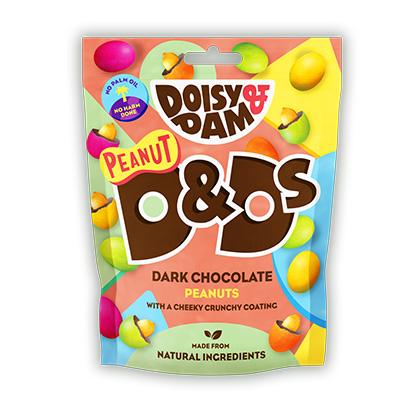 doisy-dam-peanut-dds-80g