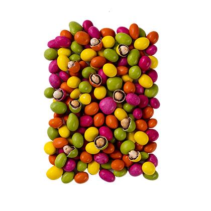 doisy-dam-peanut-dds-80g_detail