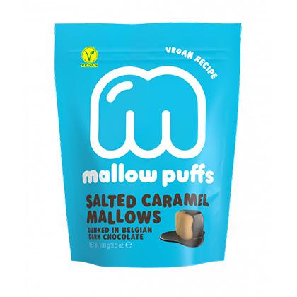 mallow-puffs-salted-caramel-mallows-100g