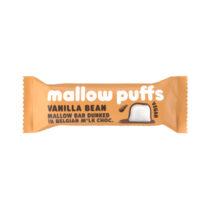 Mallow Puffs Vanilla Bean Mallow Bar 30g