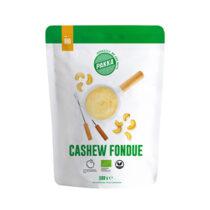 Pakka Cashew vegane Alternative zu Fondue 500g