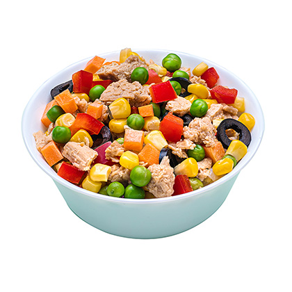 unfished-plantuna-california-salad-240g-offen