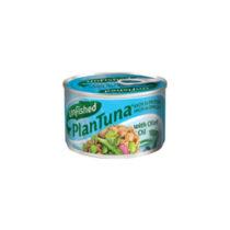Unfished PlanTuna mit Olivenöl 150g