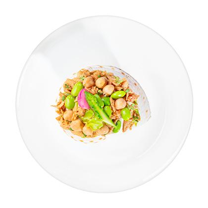 unfished-plantuna-mit-olivenoel-150g-offen