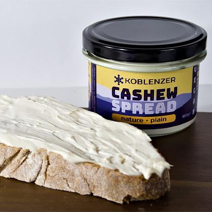 koblenzer-cashew-spread-nature-180g-offen