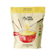 New Roots La Fondue Vegan 400g